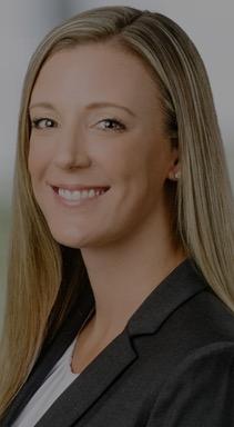 Christin C. Brennan