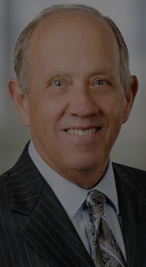 Peter N. Meros